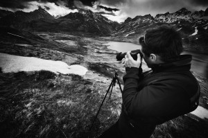 Marco Photographer